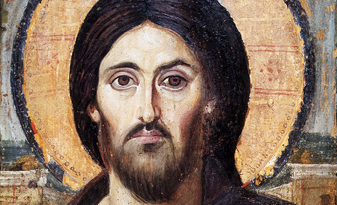 Jesus VS Islam
