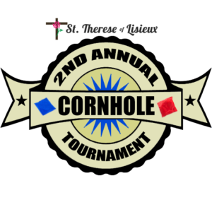 cornhole tournament, kenosha tournament, baggo tournaments in kenosha